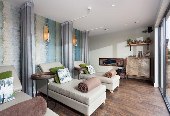 MULLION COVE HOTEL & SPA 2 - Beautiful Heirloom Home