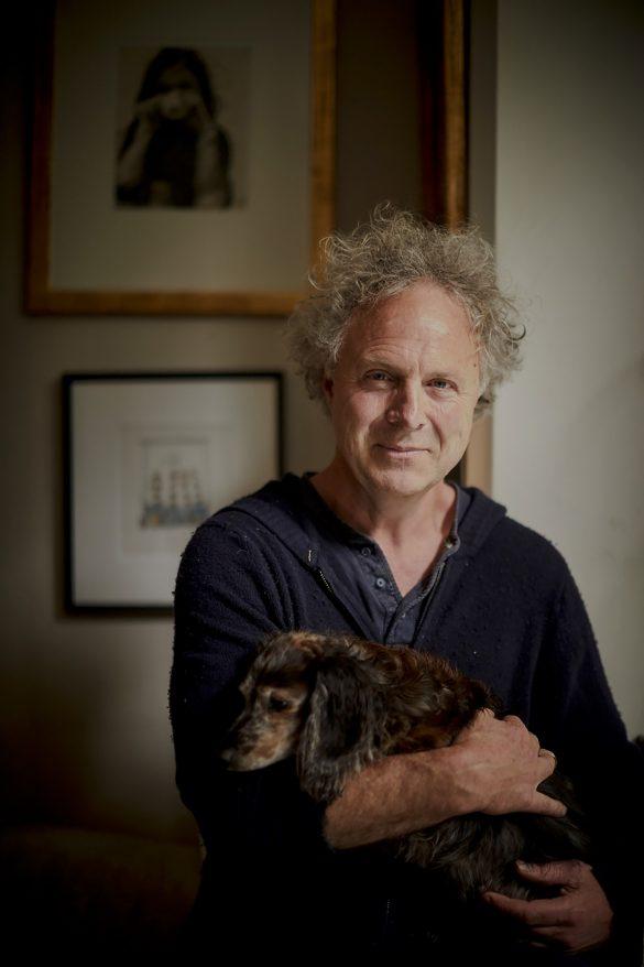 Charlie-Mackesy-Author-Photo-Credit-David-Loftus