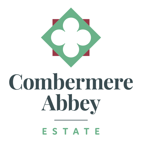 Combermere Abbey - Beautiful Heirloom Home
