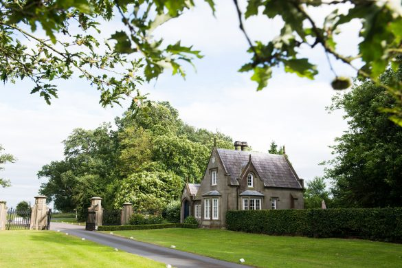 Stone-Lodge-Cottage