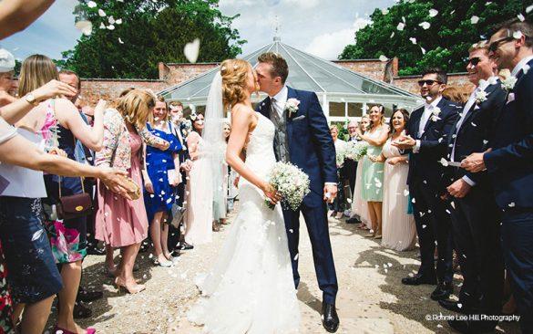 Weddings---The-Glasshouse
