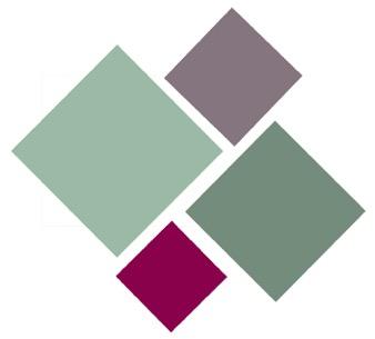 Natural Rug Company Logo - Beautiful Heirloom Home
