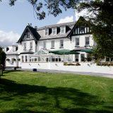 Ilsington Country Hotel & Spa - Beautiful Heirloom Home