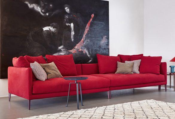 gomodern.co.uk--Bonaldo-coral-sofa - Beautiful Heirloom Home