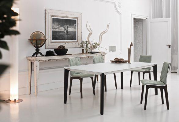 gomodern.co.uk---Bontempi-Versus-table - Beautiful Heirloom Home