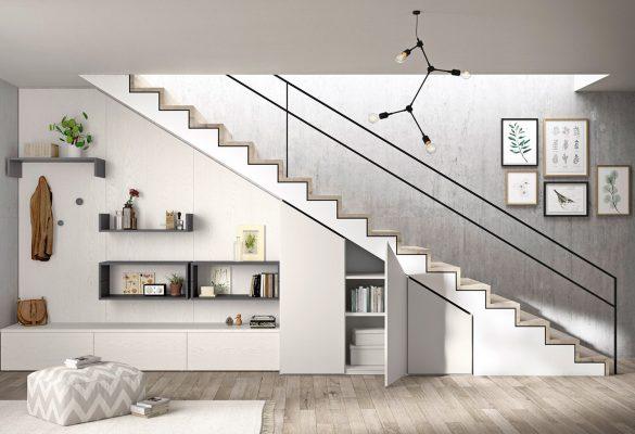 gomodern.co.uk----Cinquanta-fitted-storage - Beautiful Heirloom Home