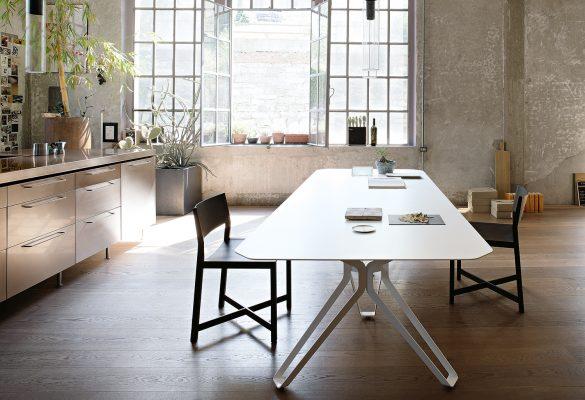 gomodern.co.uk--Lema-table - Beautiful Heirloom Home