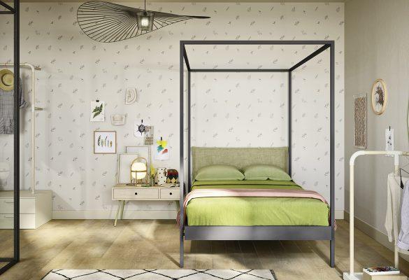 gomodern.co.uk--Nidi-teens-furniture - Beautiful Heirloom Home