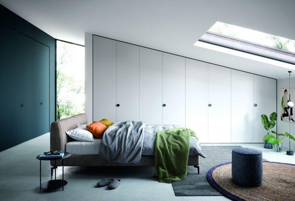 gomodern.co.uk----Novamobili_Alfa_wardrobe - Beautiful Heirloom Home