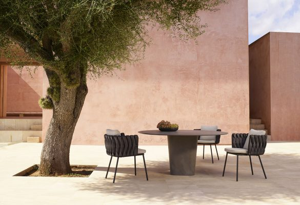 gomodern.co.uk--Tribu_Tao-outdoor-dining-table - Beautiful Heirloom Home