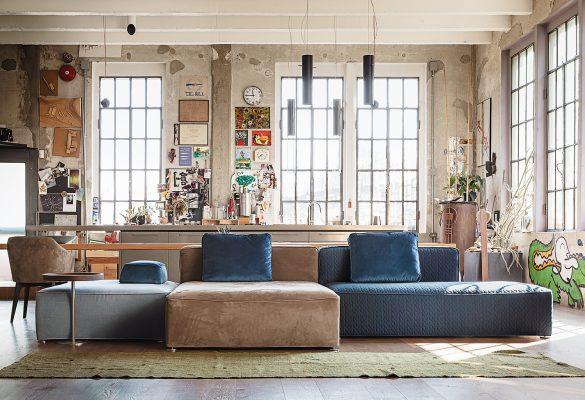 gomodern.co.uk---Vibieffe-modular-sofa - Beautiful Heirloom Home