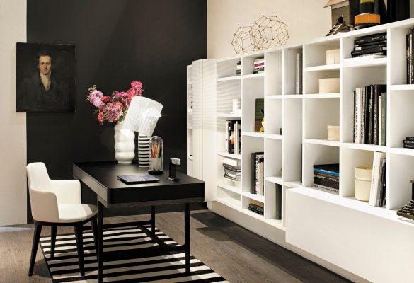 gomodern.co.uk--Victor-&-Selecta-Lema - Beautiful Heirloom Home