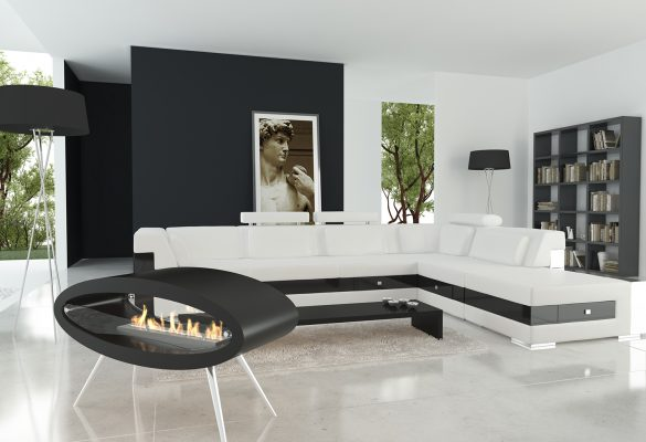 gomodern.co.uk--denver-fire - Beautiful Heirloom Home