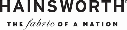 Hainsworth Logo