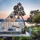 Hartley Botanic - Beautiful Heirloom Home