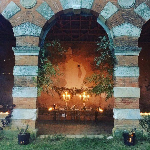 Chateau de Bourneau Weddings - Beautiful Heirloom Home