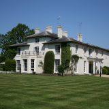 Congham Hall Hotel - Beautiful Heirloom Home