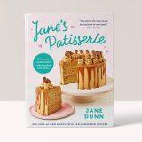 JANE'S PATISSERIE - JANE DUNN