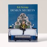 Design Secrets – Adding Character and Style to an Interior to Make it Your Own – Kit Kemp
